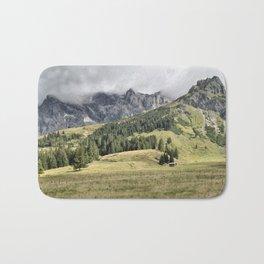 Austrian Hills Bath Mat
