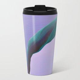Glide Travel Mug