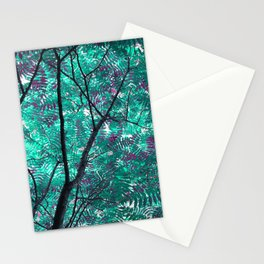 #94 Stationery Cards
