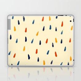 Imp Laptop & iPad Skin