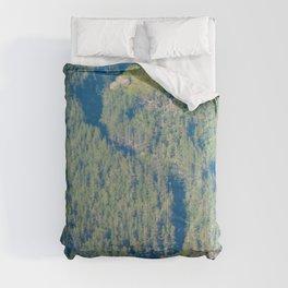 Shadow Creek Comforters