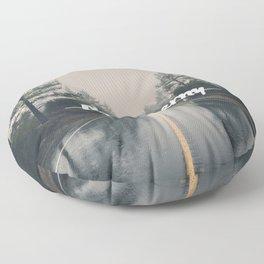 Noah Czerny Floor Pillow