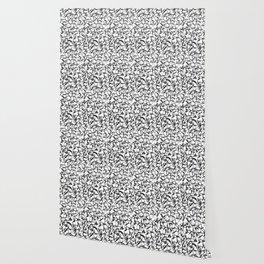 Truss Wallpaper