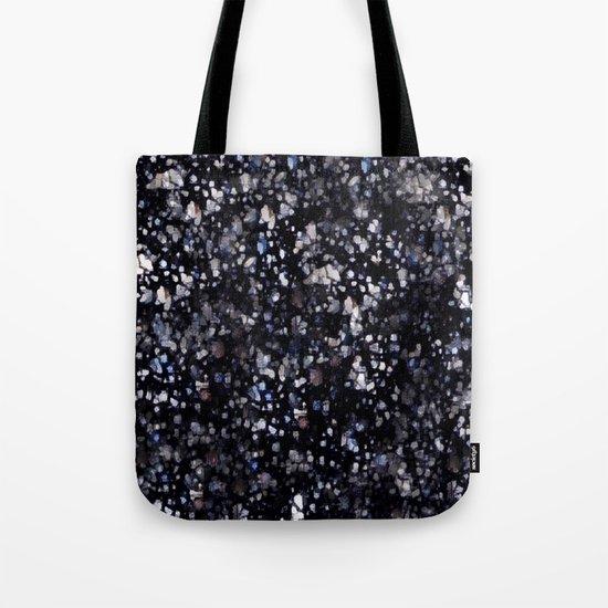 leggings-243 Tote Bag