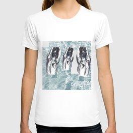 ~those three ~ T-shirt