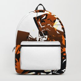 82318 Backpack