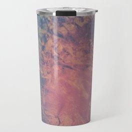 SCARS Travel Mug