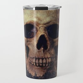 Our Mortal Coil Travel Mug