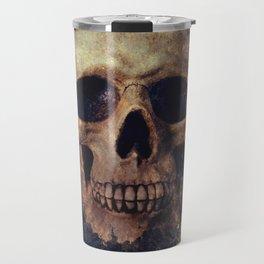 Our Mortal Coil Travel Mug