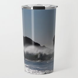 La Push Travel Mug