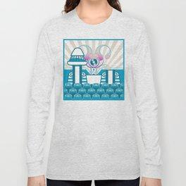 kosmos 60 Long Sleeve T-shirt