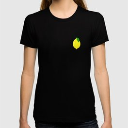 Lemonade T-shirt