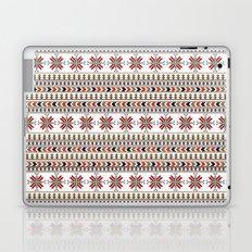Romanian Pixelwork Laptop & iPad Skin