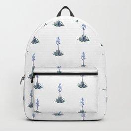 Athanatos Pattern Backpack