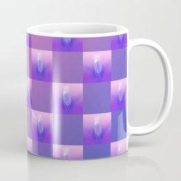 Pussy Patch Coffee Mug