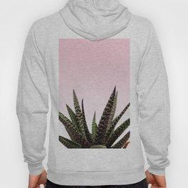 Nature Cactus 1 Hoody