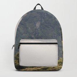 Glendalough Mountain Monastery Backpack