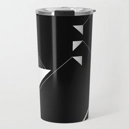 RIM EXO Travel Mug