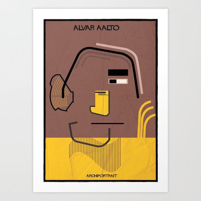 Aalto Printing
