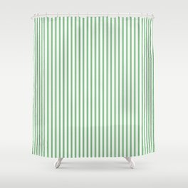 Ticking Shower Curtains Society6