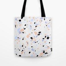 Kind Tote Bag