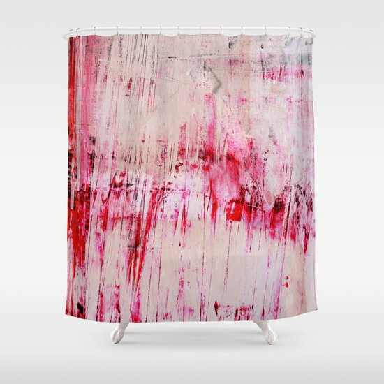 s.1 Shower Curtain