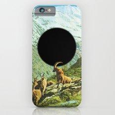 Lapse of Nature iPhone 6s Slim Case