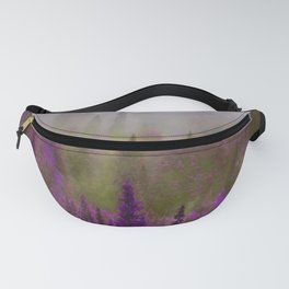 Nature XCX Fanny Pack