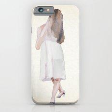 Shy iPhone 6s Slim Case