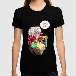 X-men Rogue T-shirt