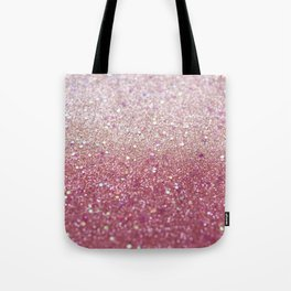 Joyful Spring Tote Bag