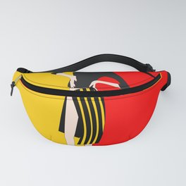 FaSSion Fanny Pack