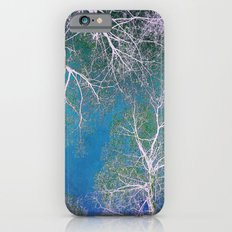 The Fairy Forest  Slim Case iPhone 6s