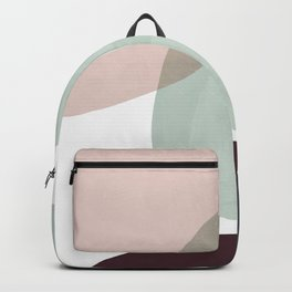 Gloop 3 Backpack