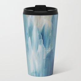 moonlit Travel Mug