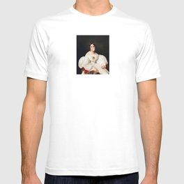 So Extra T-shirt