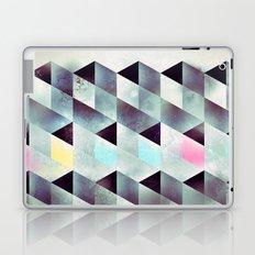 lyykkd Laptop & iPad Skin