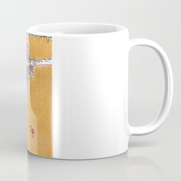 Mother fish ? Coffee Mug