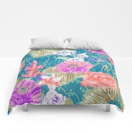 boho 2018 Comforters