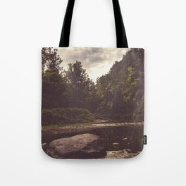 Memories To Hold Tote Bag