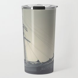 Tole Mour Travel Mug