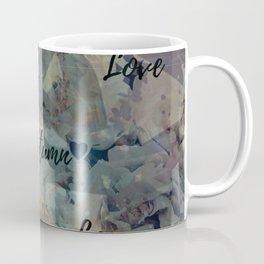 #BohoFall Coffee Mug