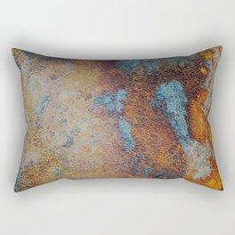 Pier Patina Rectangular Pillow