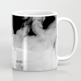 SMOKIN BEAT Coffee Mug