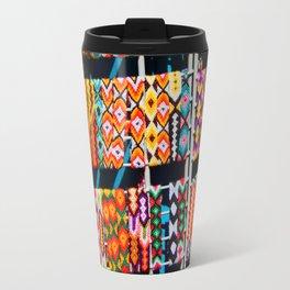 It's A Wristy Business Travel Mug