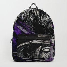 Taker Backpack