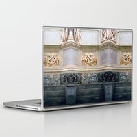 roman Laptop & iPad Skins featuring roman art by EnglishRose23