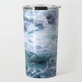 drown me in your beauty Travel Mug