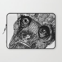 Guardians of the Galaxy Laptop Sleeve