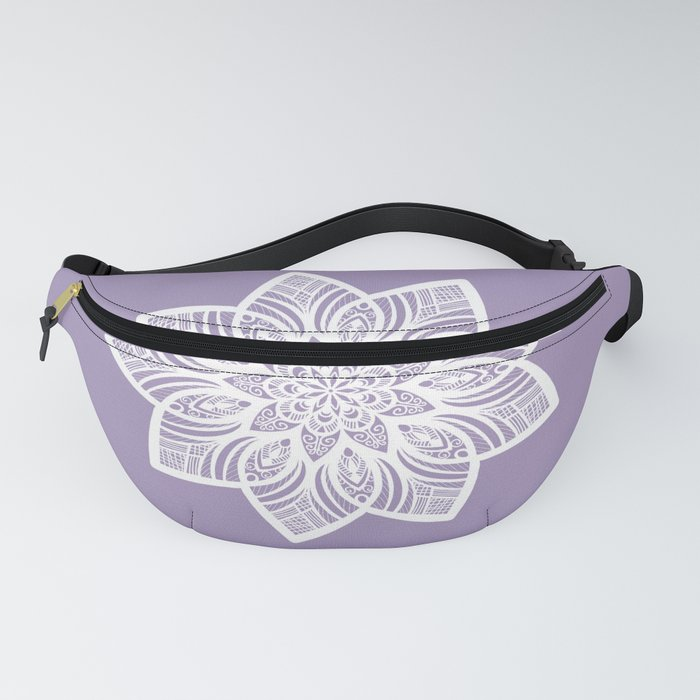 Mandala_Fanny_Pack_by_Sabrina_Amado__One_Size__fits_23_to_52_around_